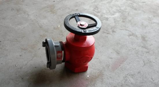 洒水车配件 消防接口 消防栓